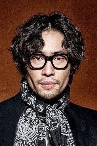 Image of Ryoo Seung-bum