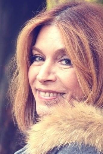 Image of María Casal