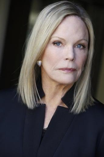 Image of Cathy Worthington