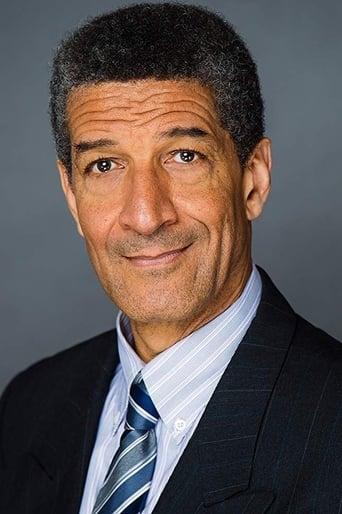 Image of Paul De La Rosa