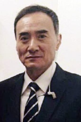 Image of Deng Limin