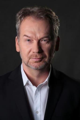 Image of Mirosław Baka