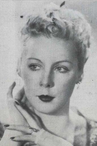 Image of Olivette Thibault