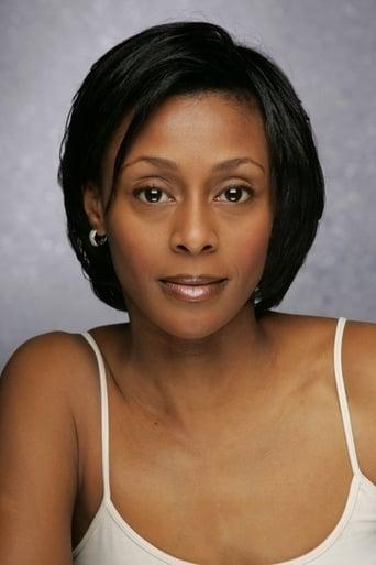 Paula Rittie