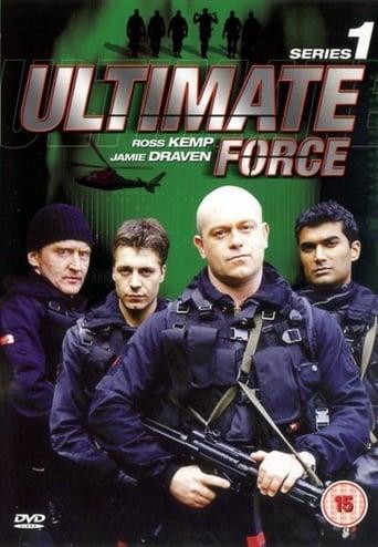 Season 1 (2002)