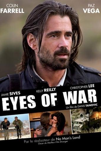 Eyes of War