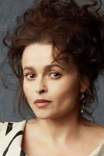Image of Helena Bonham Carter