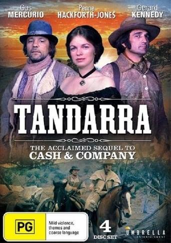 Poster of Tandarra