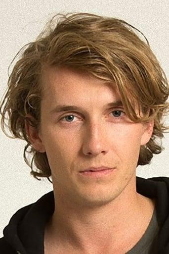 Sebastian Jessen