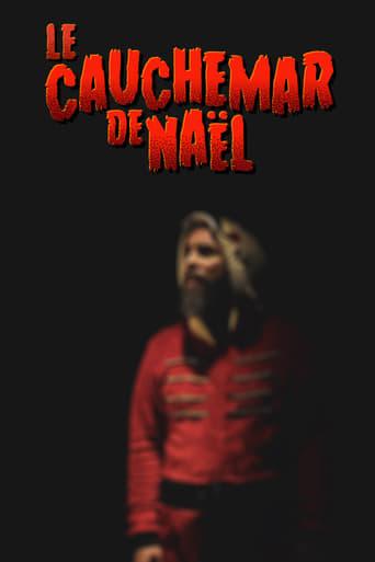 Poster of Le cauchemar de Naël