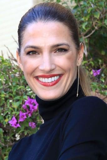 Image of Laura Sánchez
