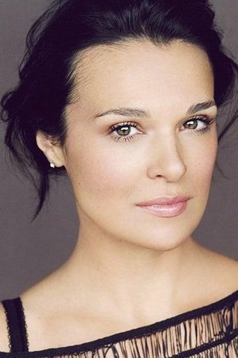Image of Elizabeth Knowelden