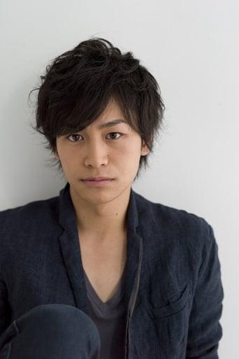 Image of Ryota Ozawa