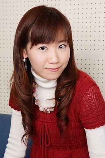 Image of Erino Hazuki