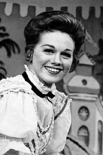 Image of Barbara Cook