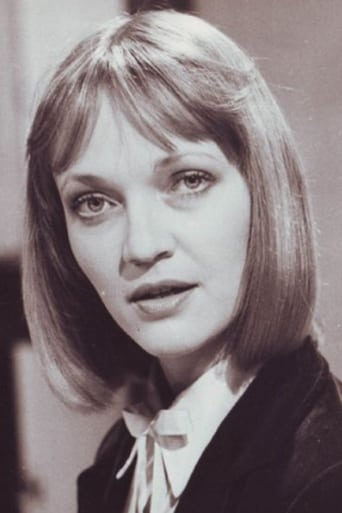 Image of Jana Shelden
