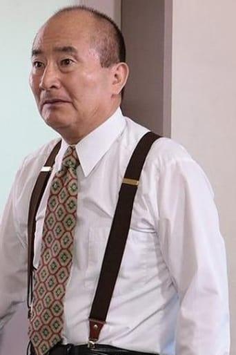 Yudai Ishiyama
