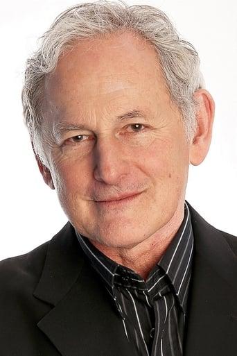 Image of Victor Garber