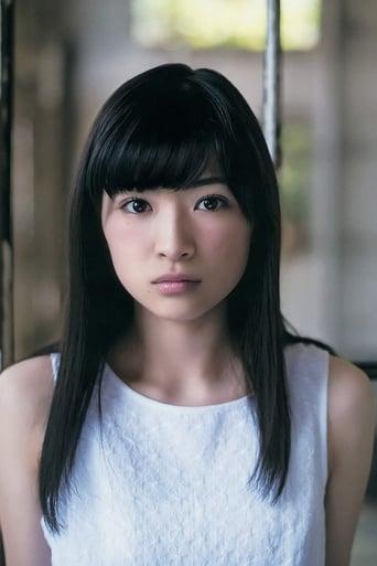 Image of Mio Yuki