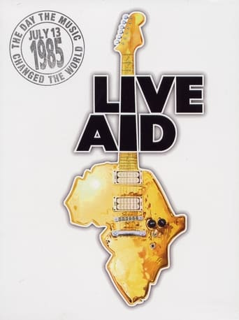 download live aid (1985) blueray 720p 1080p full movie for