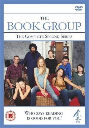 Staffel 2 (2003)