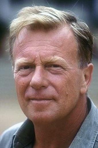 Image of Jack Thompson