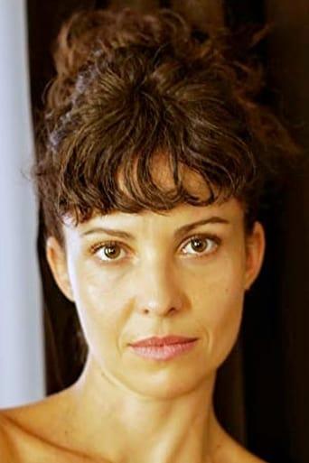 Image of Aleida Torrent