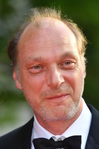 Image of Martin Brambach