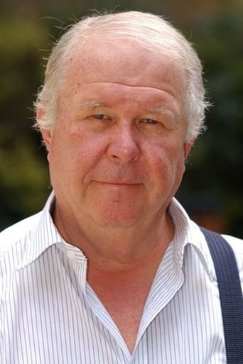 Image of Ned Beatty