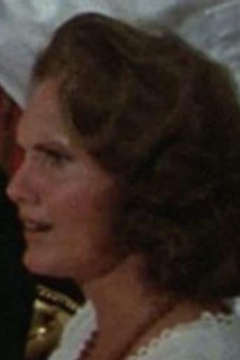 Judy Arman