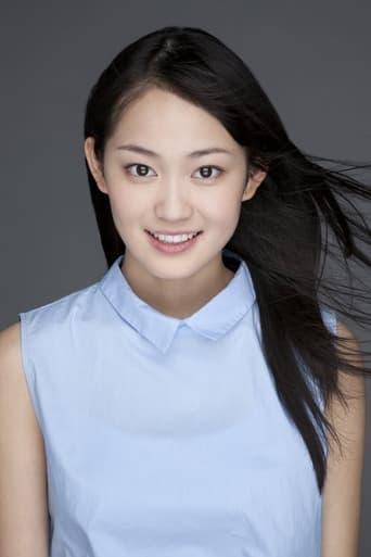 Image of Miyu Yoshimoto