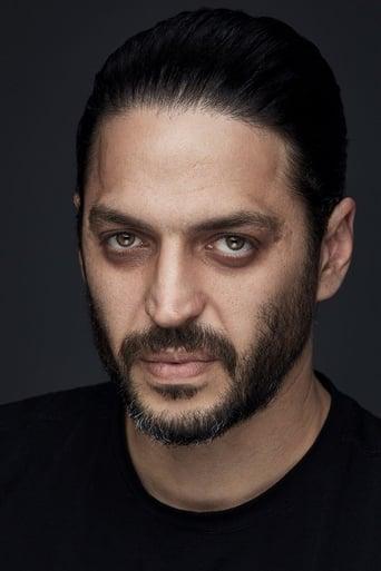 Image of Younes Bouab