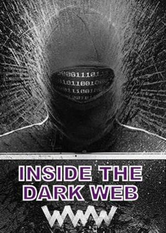 Inside the Dark Web