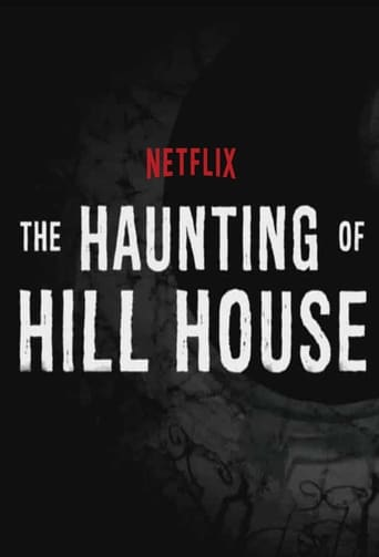 The Haunting of Hill House (S01E01)