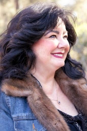 Image of Tammy Locke