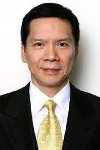 Image of Charles Heung