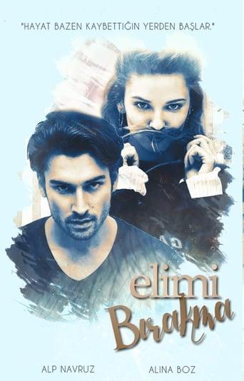 Poster of Elimi Bırakma
