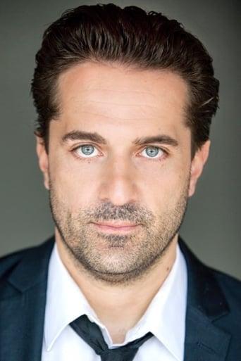 Image of Guido Cocomello