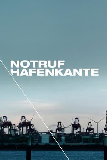 Poster of Hamburg Dockland