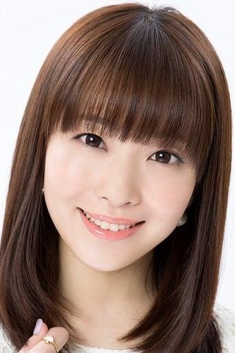 Image of Yumi Uchiyama