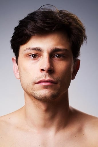 Image of Marko Janketić