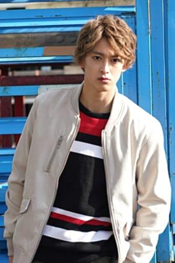 Asahi Itou