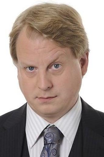 Image of Lars Gärtner