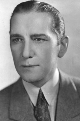 Image of William 'Stage' Boyd