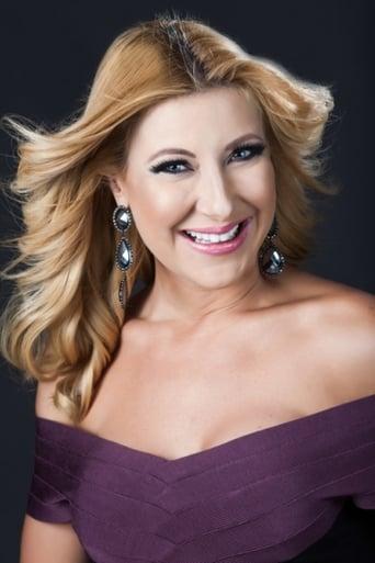 Carmen Manrique