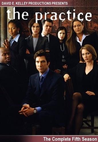 Season 5 (2000)