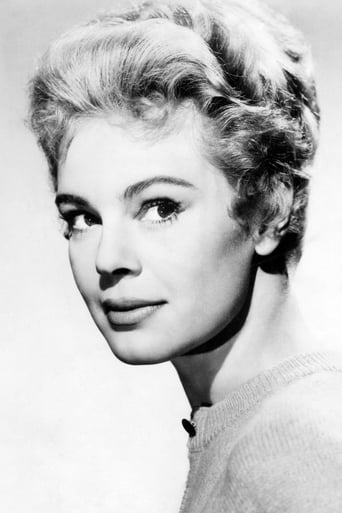 Image of Betsy Palmer