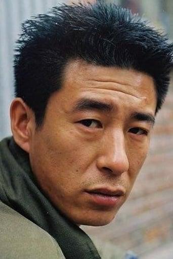 Image of Zhang Li
