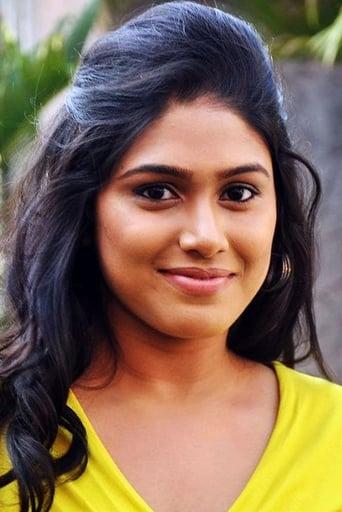 Image of Manisha Yadav
