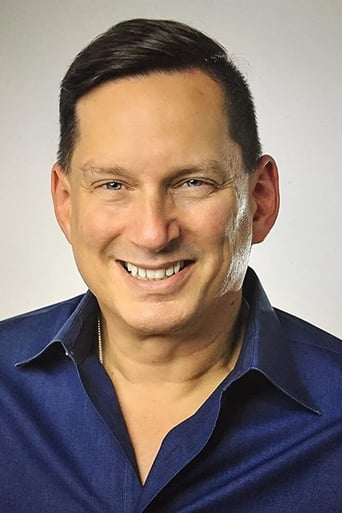 Image of Ed Spinelli